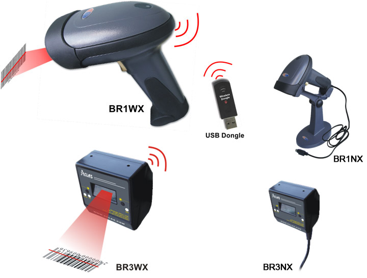 demo9.ovem.vn/126p/br1wx-lineatewireless-laser-scanner.html
