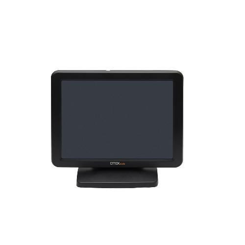 Màn hình cảm ứng OTEK OT15TB - 15 inch